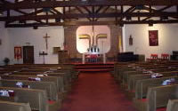 St._Andrews_interior